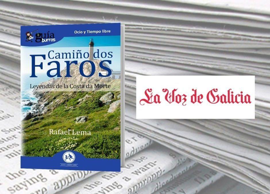 portada-voz-galicia